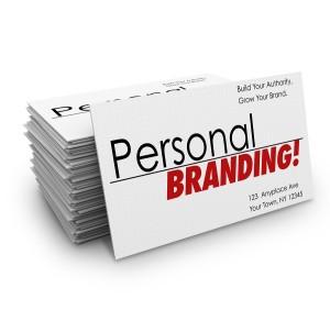Contractor Business Branding