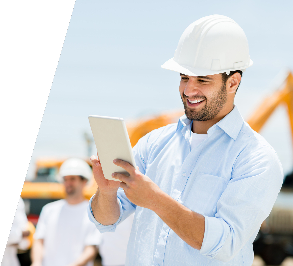 Contractor Software And Contractor Websites For Professionals