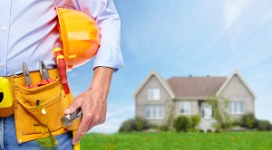 Websites for home improvement contractors