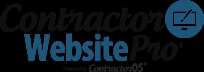 logo-cwp-web