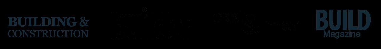 mag-logos