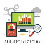 Internet Marketing For Contractors Online