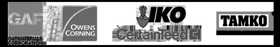 roof-logos