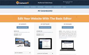 vid1-basic-editor