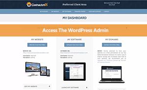vid4-access-admin